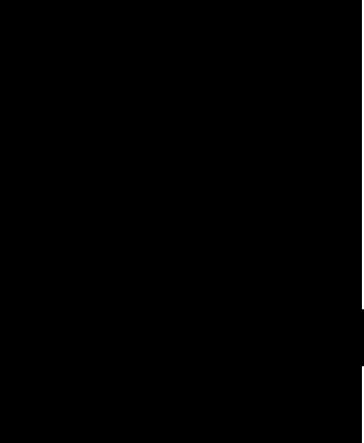 Wirtgen_Group Logo